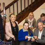 Castleisland Youth Forum Launches Support Services Card for Students