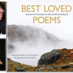 Launch of Best Loved Poems: Favourite Poems from the South of Ireland