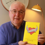 Kerry Bravehearts: Stories of Bravery from Cover to Cover