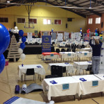 Castleisland Business & Community Expo – It Won't be Long Now