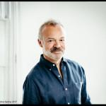 Graham Norton Returning to Listowel Writers Week in 2017!