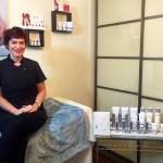 JOS Skin & Beauty Salon Now Open at Riverside Drive, Castleisland