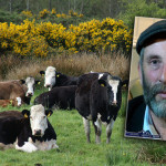 Deputy Danny Raising Issue of TB Infected Cattle Remaining on Farms