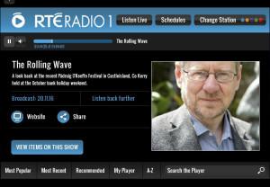 http://www.rte.ie/radio/utils/radioplayer/rteradioweb.html#!rii=b9_10649504_1852_20-11-2016_