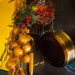 Christmas Cooking Fun Evening Not to be Missed
