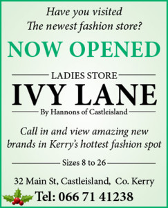 ivy-lane