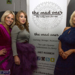 Red Carpet Treatment for The Mad Ones at Kearney's Bar