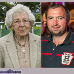 Currow Club Sends its Condolences to Daly and O'Sullivan Families