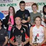 St.Mary's Blitz – A Hugely Successful 47th Annual Tournament