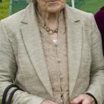 The late Nellie O'Sullivan, Currans and Castleisland