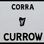 Currow Shocked Again With Latest Tragic Accident