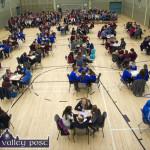 Credit Union Primary Schools' Quiz on Sunday