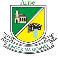 Arise Knocknagoshel