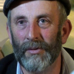 Danny Healy Rae TD Welcomes 2017 National Reserve Scheme