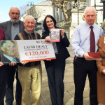 Credit Union Inviting Applications for Community Project Fund