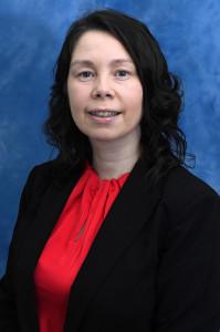 Knocknagoshel native, Mary Murphy is Assistant Principal and PRO at KCFE. Photograph: Domnick Walsh Eye Focus.