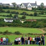 Knocknagoshel GAA Club News