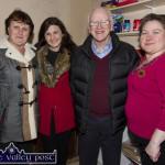 Amateur Drama Circuit – An Important and Valid Irish Art Form
