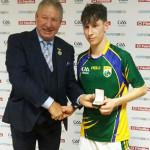 Ballymacelligott GAA Club News Round-Up