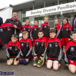 Community Games Team Geared Up for Munster Finals
