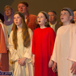 Local Cast Wanted for Castleisland Good Friday Passion Play