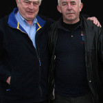 The Late Michael 'Mick Parick' O'Connor, Scartaglen