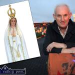 Abbeyfeale News Round-Up