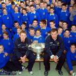 Colm Cooper – Thank You For The Days!