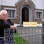 The Late Fr. John Lucid, Kilcummin and Castleisland