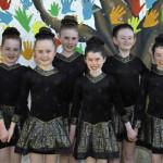 Talent Shines at Kerry Scór Na bPaistí Finals