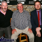 Jimmy Doyle of Sliabh Luachra – Handed Down by Bryan O'Leary