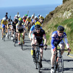 Safety Appeal from Kerry Group Ras Mumhan Organisers