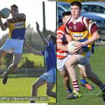 Cordal GAA Club News Round-Up