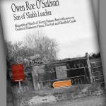 Eoghan Ruadh Ó Súilleabháin – One of the Four Kerry Poets