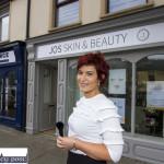 Main Street Move for JOS Skin & Beauty