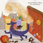 Listowel's Literary Activity Festival for Children to Revel In