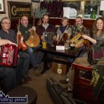 Bath UK and Scartaglin Live Link-up on World Fiddle Day