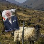 Ferris Criticises Fianna Fáil's Failure to Support Hill Farmers' Motion