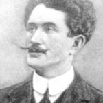 Tralee's Memorial Hall to be Rededicated to Thomas Ashe
