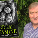 Book on Famine-Time North Kerry Highlights Powerful Testimonies