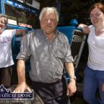 Noel to Look at Earlier Date for Castleisland Vintage Run