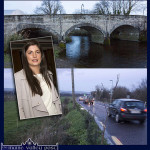 Cllr. Maura, Currow's Reidy Bridge and the Lags in Farranfore