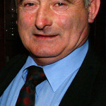 A Tribute to Jimmy Roche – By Paddy Flynn, Cordal GAA Club PRO