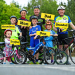 Kerry's Eye Launches Major Road Safety Campaign