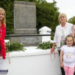 Bloody and Tragic Events of July 1921 Remembered