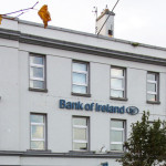 Bank of Ireland Changing But Staying. But…..