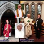 Knocknagoshel will be Sixth Kerry Parish without a Priest
