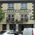 The Crown Gets the Green Light for 16 Bedroom Re-Development