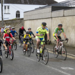 Day Centre and Cycling Club Appeal for Big Cycle Support