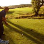 Rhyno Mills Scratch Cups Competitions at Castleisland Golf Club